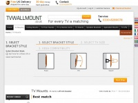 tvwallmount.co.uk