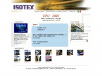 isotexengineering.it