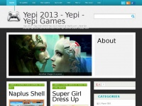 yepi2013games.blogspot.com