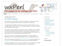 wxperl.it Thumbnail