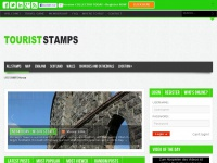 Touriststamps.co.uk