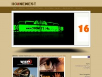 cinewest.org