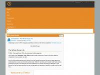 Twhl.info