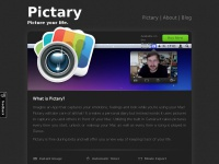 Pictary.net