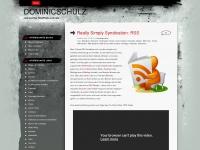 dominicschulz.wordpress.com