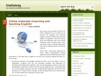 englishcorner10.wordpress.com