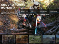 endurotours.co