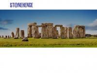 Stonehenge.org.uk