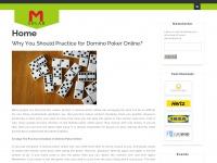 martifersolar.com