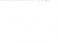 Postcapital.org