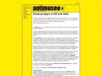 ojoatomico.com