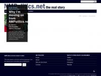 Nmpolitics.net