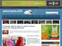 auburnpub.com