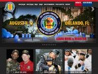 vva.org