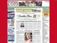 thefranklintimes.com