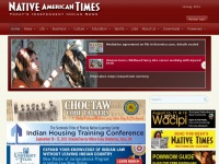 nativetimes.com Thumbnail