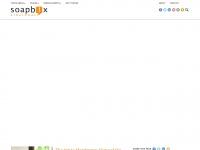 soapboxmedia.com