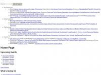 cityofprineville.com