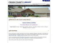 crooklib.org
