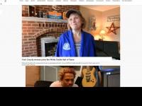 eveningsun.com