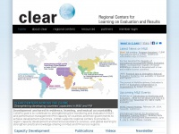 Theclearinitiative.org