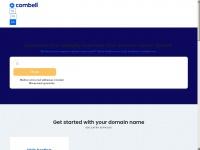 Epposi.org