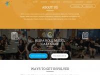 Hispa.org