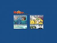 kakujomics.com