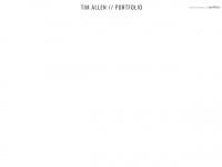 Timallenphoto.co.uk