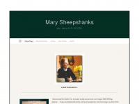 Marynickson.co.uk
