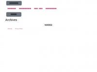 criticacultural.org