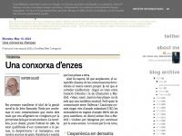 xallue.blogspot.com
