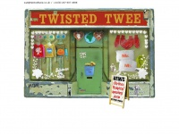 Twistedtwee.co.uk