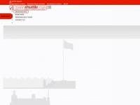 spainshuttle.com