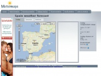 meteomap.co.uk