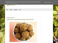 rppalchin.blogspot.com