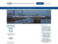 rtcm.org