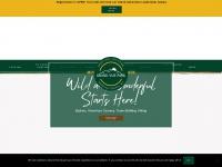 grandvuepark.com