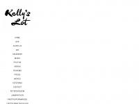 Kelly's Lot | Blues, Folk and Roadhouse Rock - Americana Style | Home