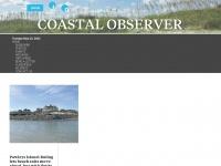 coastalobserver.com