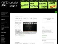 charlestonpeace.net