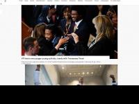 oakridger.com
