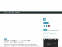 rockwallcountynews.com