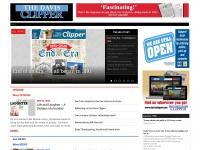 davisclipper.com