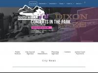 southwebercity.com