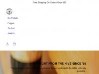 honeygardens.com