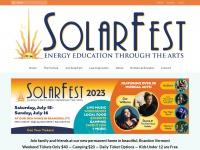 solarfest.org