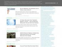 fevolucion.org