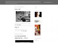 queaportas.blogspot.com