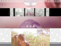ricebutterflies.com